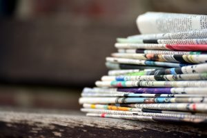 Rassegna Stampa - Ri-Costituente ARTI-CALL 2 giugno